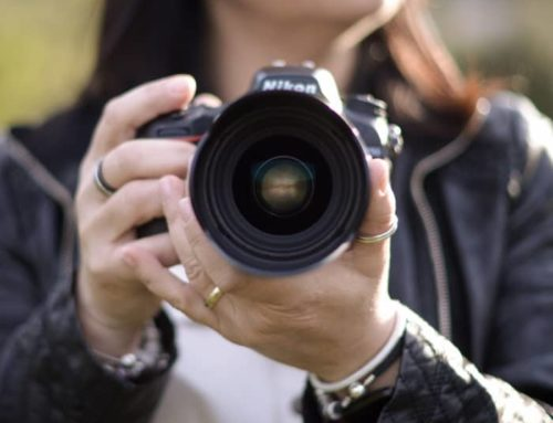 Pourquoi choisir un photographe de mariage ?